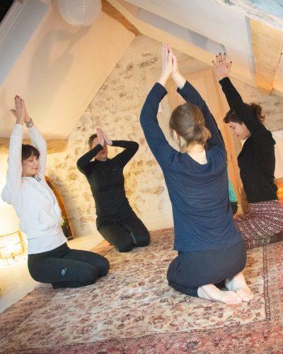 Salle_zen_yoga