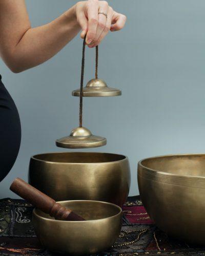 magic-bowls-YfQcA88jFSA-unsplash